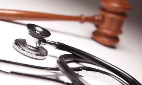 letselschade advocaat vianen