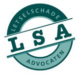 LSA logo